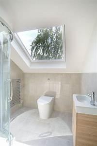 mini salle de bain astuces pour son amenagement With amenagement petite salle de bains