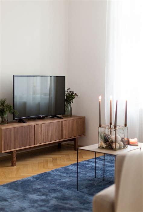 ikea teppich stockholm ein neuer teppich f 252 r s wohnzimmer ikea stockholm and stockholm