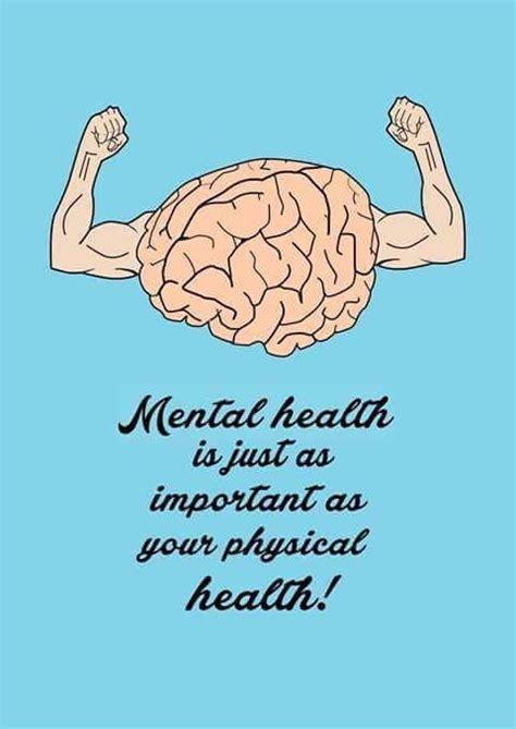 Mental Illness Meme - mental health meme memes pinterest mental health photos and health