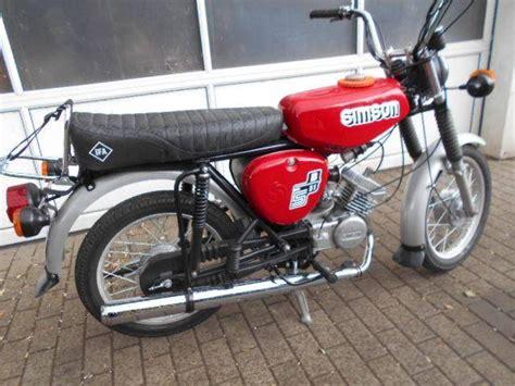 simson s51 kaufen simson s51 c 1989 f 252 r 2 500 eur kaufen
