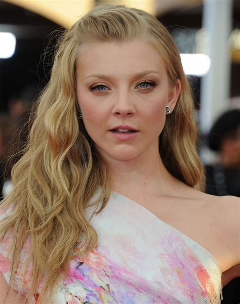 dormer natalie natalie dormer 2015 sag awards in los angeles