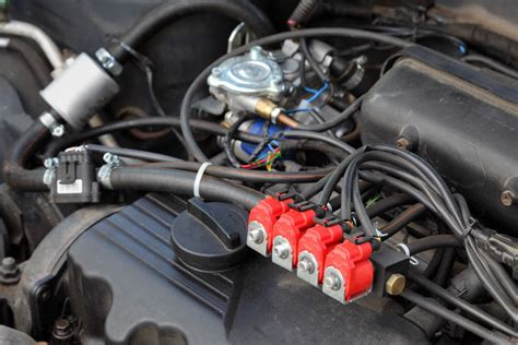 Propane-lpg-car-conversion-kits
