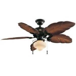 ceiling fan leaf images frompo 1