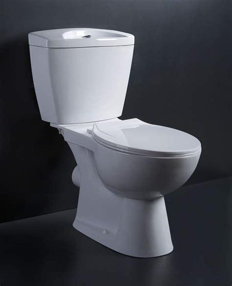 china wc  piece toilet  china toilet
