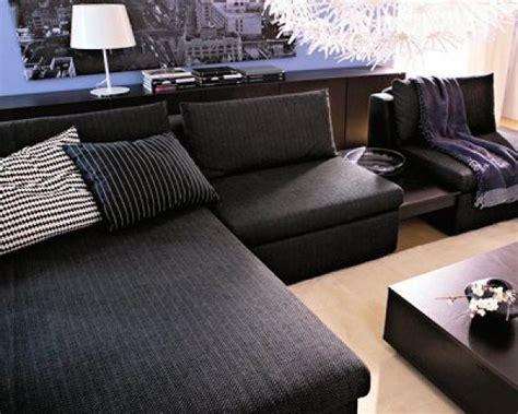 Photos Canapé Modulable Ikea