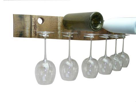 leroymerlin cuisine support verre à vin les ustensiles de cuisine