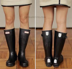 Hunter Boots Big Kid Size Chart Kids And Girls Shoes Kids Shoe Sz Vs Sz