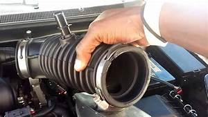 2006 Ford Five Hundred Se Transmission Fluid Dipstick
