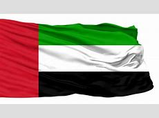 VAT Implications for Overseas Property Investors in UAE