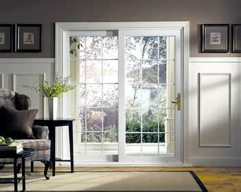 french style sliding glass doors  screens google