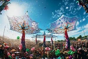 25 Best Music Festivals You've Probably Never Heard Of ...