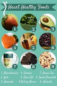top 10 healthy foods top 10 better