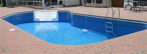 Swimming Pool Leak Detection, Tips, How To Find A Leak?