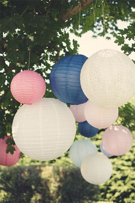 hanging paper lanterns outdoor 17 best images about outdoor lanterns on pinterest dance floors receptions and paper lanterns