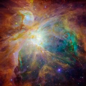 Hubble Telescope Pictures - Pics about space