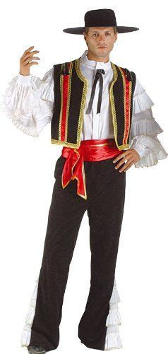 Spanish dancers | Traditional Spanish Clothing For Boys Pictures | Party | Pinterest ...