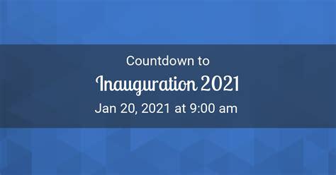 countdown timer countdown  jan
