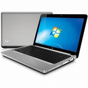 HP G42-440BR Windows 7 Drivers | Laptop Software