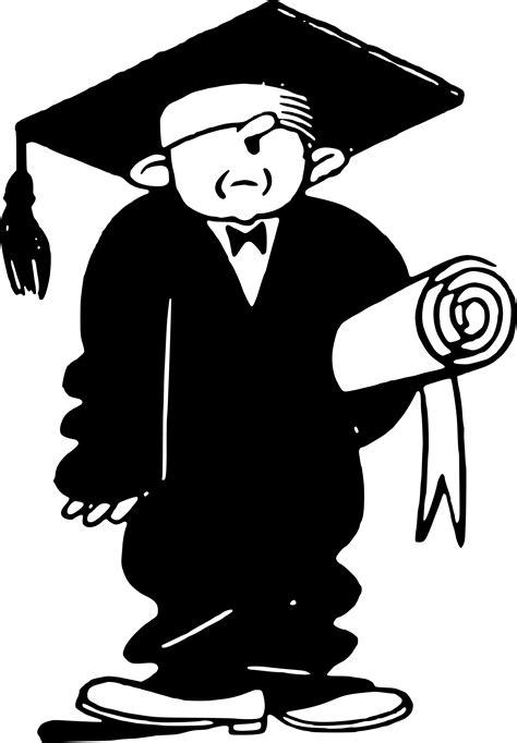 education clipart diploma education diploma transparent