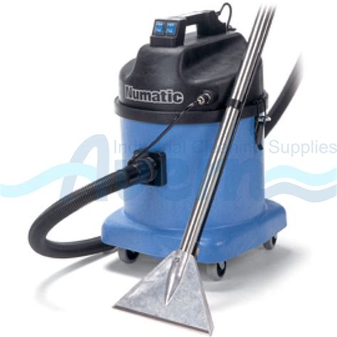 numatic ct570 2 industrial carpet upholstery cleaner