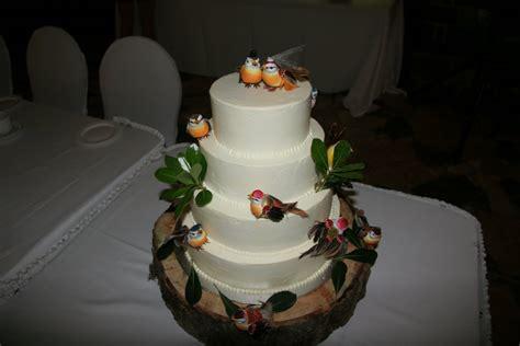 shermillas blog original wedding cake