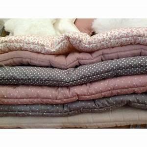 1000 idees sur le theme matelas futon sur pinterest With déco chambre bébé pas cher avec fleur de bach detente