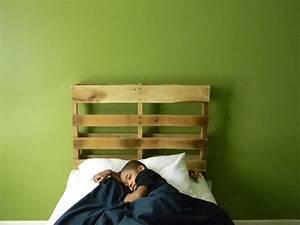 16 diseños de muebles con palets que no imaginarías que se pudieran hacer Casas Increibles