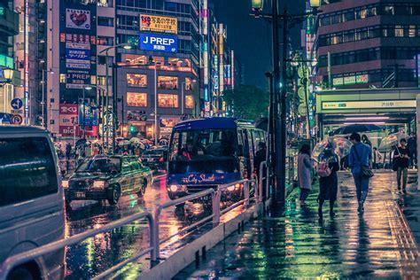 Qb House Tokyo 13 Photos U0026 21 Reviews Hair Salons 151