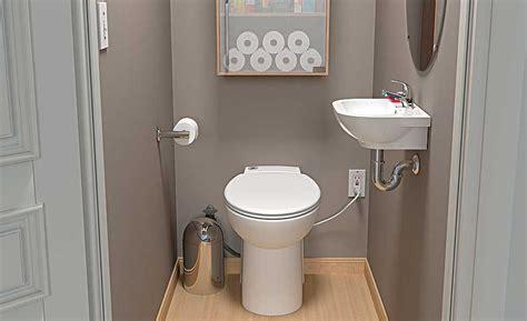 saniflo for kitchen sink saniflo compact macerating toilet 2018 05 17 supply 5071
