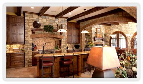 high end kitchen islands high end kitchen the home touches