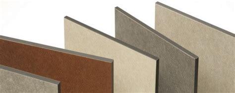 panneau composite facade prix acodi bardage m 233 tallique aluminium panneau composite