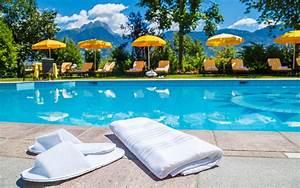 Wellness In Münster Und Umgebung : hotels in meran und umgebung mit pool und therme meran ~ Sanjose-hotels-ca.com Haus und Dekorationen