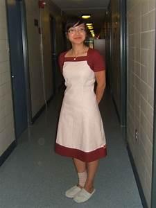 petite robe d39ete sewing projects burdastylecom With petites robes d été