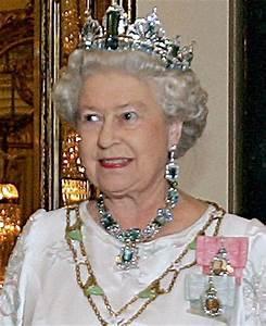 Patrick von Stutenzee's History Blog: How Many Monarchies ...