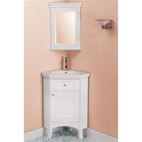cheap bathroom vanities corner bathroom cabinet modern