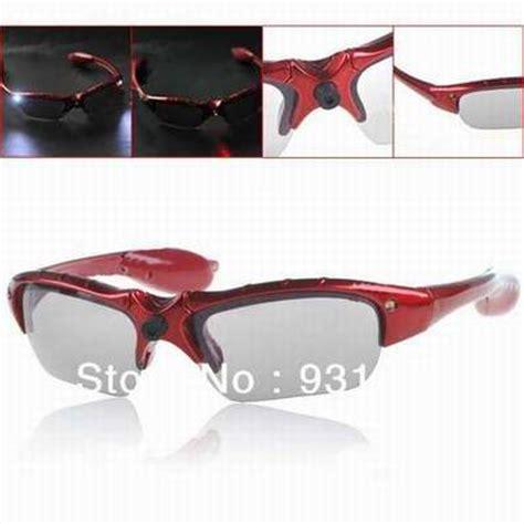lunette tir infrarouge vision nocturne jumelles infrarouge de l armee lunettes a infrarouge