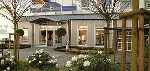 Action Würselen öffnungszeiten : spielothek starline casino am christinentor 3 4 l nen ~ Buech-reservation.com Haus und Dekorationen