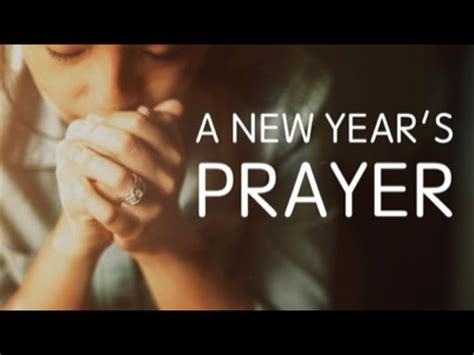 new years prayer images a new year s prayer carry the burden media worshiphouse media