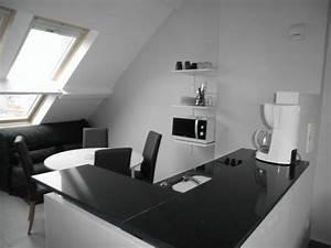 Appart Hotel Lorient : louer un appart h tel pour un s jour cherbourg octeville ~ Carolinahurricanesstore.com Idées de Décoration