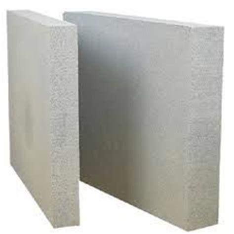 socle beton pour ladaire 28 images cr 233 ation d un socle en b 233 ton pour y poser la