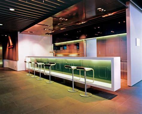 Modern Bar by Image Result For Cool Modern Small Bar Restaurant
