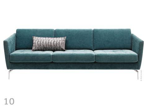 canapé bo concept occasion les plus beaux les plus confortables canapés du moment