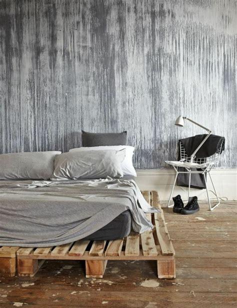 peinture pour chambre à coucher best idee couleur chambre a coucher images seiunkel us
