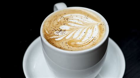 It is half of a block from acres of park pleasantries at durham central. Coffee   The Durham Hotel