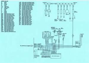 Suzuki Troll Mode Switch And Panel Assembly -- New