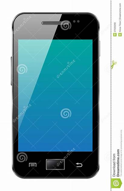 Android Phone Mobile Telefono