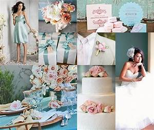 wedding ideas light pink and light blue With pink and blue wedding ideas