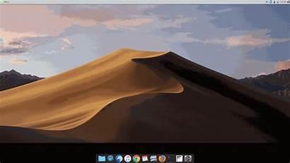 Mac Linux Mint Manjaro Os Site Custom