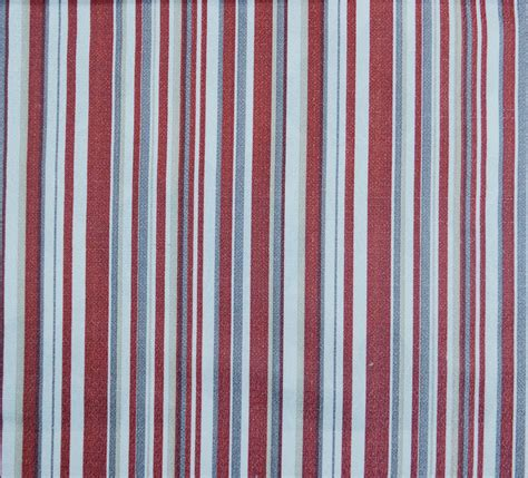 Material For Curtains Uk by Stripe Curtain Material Curtains Fabx