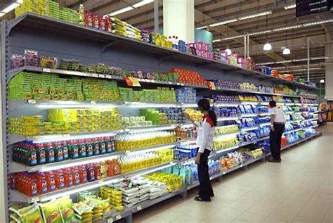 Supermarket  Retail Store Britannicacom